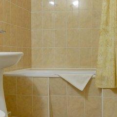 Гостиница Старый город ванная фото 2