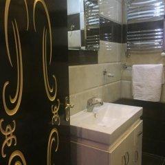 Prince Hotel Kapan 4* Стандартный номер фото 14
