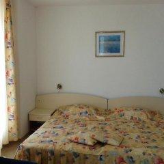 Hotel Elit 2* Стандартный номер с различными типами кроватей фото 4