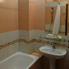 Гостиница Баунти 3* Студия с различными типами кроватей фото 10