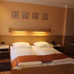 Hotel Rothenburger Hof In Rothenburg Ob Der Tauber Germany From