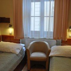 Hotel Dar 3* Люкс с различными типами кроватей фото 2