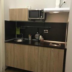 Апартаменты Apartments Logic Hall Апартаменты с различными типами кроватей фото 4