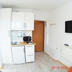 Отель Apartament w centrum Starówki Old Town удобства в номере