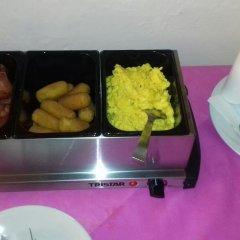 Hotel Marylise питание фото 2