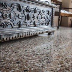 Отель Residenza Ca' Dorin Италия, Венеция - отзывы, цены и фото номеров - забронировать отель Residenza Ca' Dorin онлайн интерьер отеля фото 2