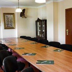 Отель ZALEZE Катовице помещение для мероприятий