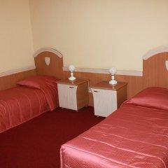 Гостиница Москва 3* Стандартный номер с разными типами кроватей фото 16