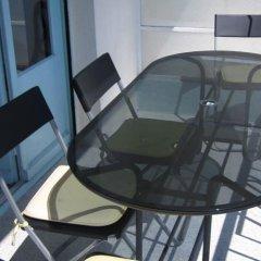 Отель Happyfew - Appartement le Bleu Rivage фото 2