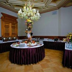 Отель Europa Royale Riga фото 3