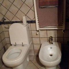 Отель B&B Casa Sofia Палаццоло-делло-Стелла ванная
