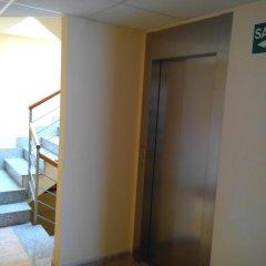 Отель Hostal Sant Sadurní удобства в номере