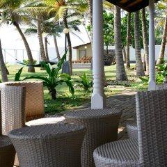 Отель Villa Wadduwa фото 3