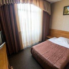Гостиница Городки Стандартный номер с различными типами кроватей фото 25