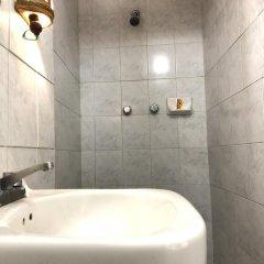 Hotel San Juan 2* Стандартный номер с различными типами кроватей
