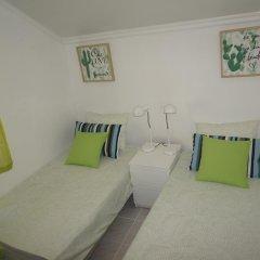 Отель Oriente DNA Studios & Rooms Апартаменты с различными типами кроватей фото 13