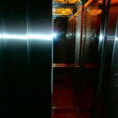 Отель Villa Ravda Болгария, Равда - отзывы, цены и фото номеров - забронировать отель Villa Ravda онлайн интерьер отеля фото 3