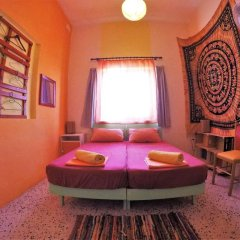 Отель Splendid Guest House комната для гостей фото 4