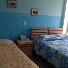 Hotel Arena Coco Playa комната для гостей фото 3