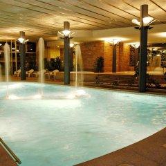 Отель Novotel Andorra бассейн фото 3