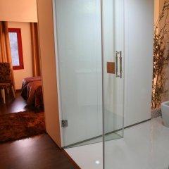 Отель Quinta Dos Padres Santos, Agroturismo & Spa 3* Стандартный номер