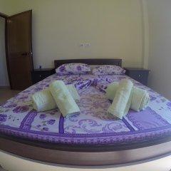 Отель Guesthouse Meta комната для гостей фото 2
