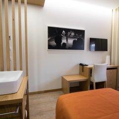 Porto Coliseum Hotel ванная