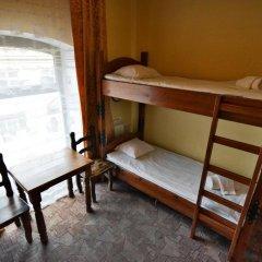 Hotel Westa 2* Стандартный номер с различными типами кроватей фото 9
