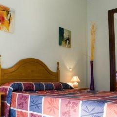 Отель Apartamentos Dana Madrid комната для гостей фото 2