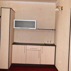 Sochi Hotel 3* Номер категории Эконом с различными типами кроватей фото 3