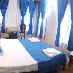 Отель Sirince Tas Konak 3* Стандартный номер фото 6