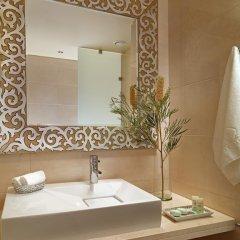 Отель Divani Palace Acropolis 5* Стандартный номер с различными типами кроватей фото 4