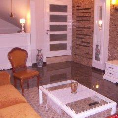 Melaike Otel Турция, Фоча - отзывы, цены и фото номеров - забронировать отель Melaike Otel онлайн спа