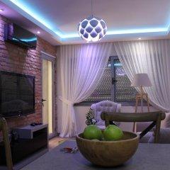 Отель Tirana Smart Home Албания, Тирана - отзывы, цены и фото номеров - забронировать отель Tirana Smart Home онлайн спа