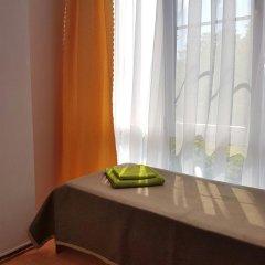 Гостиница Guest house Arkona в Анапе отзывы, цены и фото номеров - забронировать гостиницу Guest house Arkona онлайн Анапа в номере