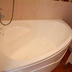Апартаменты Lux Central Apartments ванная фото 2