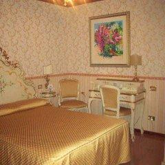 Отель Alloggi Sardegna 2* Стандартный номер с различными типами кроватей фото 8