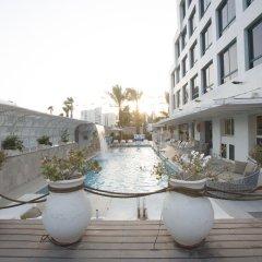 Vista Eilat Hotel фото 5