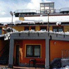 Отель La Casa Del Grillo 2 Аоста фото 2