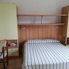 Hotel Nel Pineto 3* Стандартный номер с различными типами кроватей фото 2