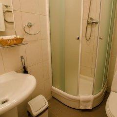 Hotel Monte-Kristo 4* Номер Эконом с различными типами кроватей фото 7