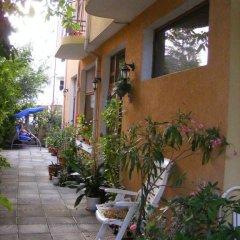 Отель Zora Guest House Бургас фото 3
