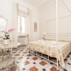 Отель Santa Maria Maggiore House Италия, Рим - отзывы, цены и фото номеров - забронировать отель Santa Maria Maggiore House онлайн комната для гостей фото 5