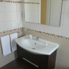 Отель I Santi Coronati Италия, Сиракуза - отзывы, цены и фото номеров - забронировать отель I Santi Coronati онлайн ванная фото 2