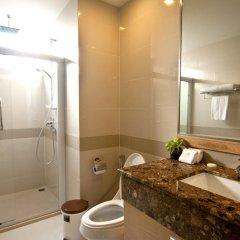 Отель Adelphi Grande Sukhumvit By Compass Hospitality 4* Улучшенная студия