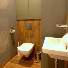 Апартаменты IRS ROYAL APARTMENTS Apartamenty IRS Old Town ванная