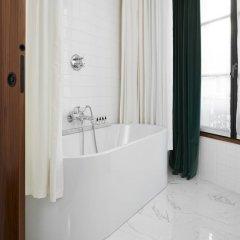 Le Roch Hotel & Spa 5* Стандартный номер с различными типами кроватей