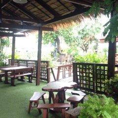 Отель The Loft Resort Таиланд, Бангкок - отзывы, цены и фото номеров - забронировать отель The Loft Resort онлайн фото 7