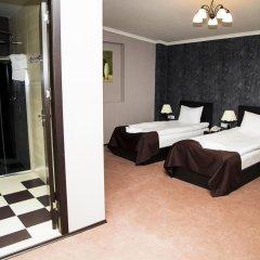 Отель Marlyn Грузия, Тбилиси - 1 отзыв об отеле, цены и фото номеров - забронировать отель Marlyn онлайн комната для гостей фото 4