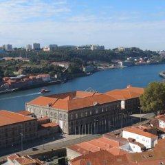 Апартаменты Citybreak-apartments Douro View пляж фото 2